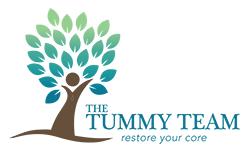 TheTummyTeam-aff